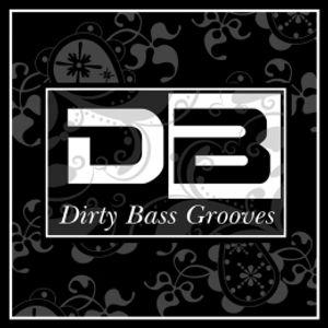 Dj-N-Trance ~ Dirty Bass Grooves