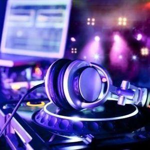 DJ FeJota (MashUp)