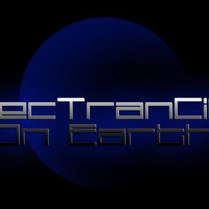 Boutch pres. ElecTranCity On Earth #4 on www.udjradio.com