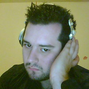Wilson Costa- Progressive Podcast (April 2011)