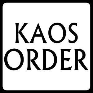 Kaos Order - Giovedì 13 Dicembre 2018
