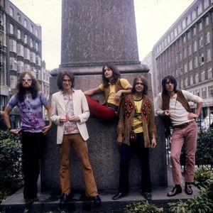 Programa 16/06/2017 - Egotrip The Kinks