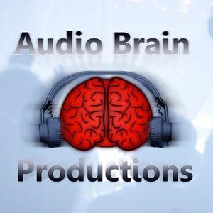 AudioBrain Presents - DJ Manjit August 2012 Tech House Mix