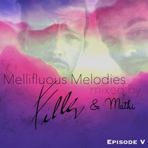 Mellifluous Melodies V