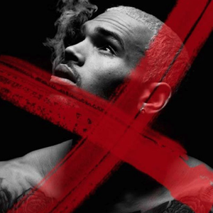 #dirtyClips Chris Brown Arrested/Jay-Z Responds To Critics On Barneys