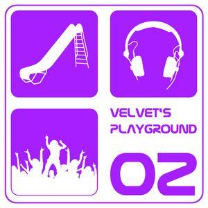 velvet's playground 02