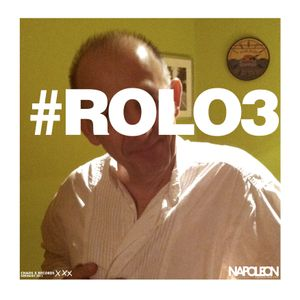 #ROLO3