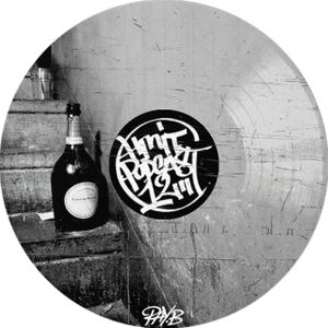 HMiT Podcast #12 - Ray.B - UK Garage Special Mix (09/07/2014)