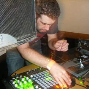 Sneak Attacks Boxing Night Nerve Centre DERRY 2009