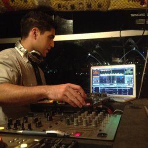 DJ Rodman - Trance With Me 022