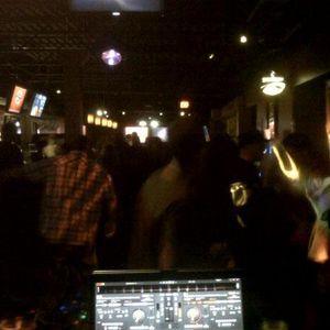 DJ PureTruTh - Live at Chances Casino Oct 20 2012