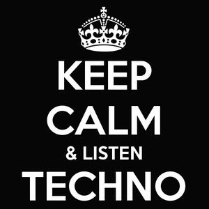 Techno Resurrection set Vol.3