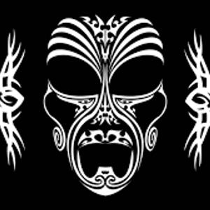 DJ Spylacopa - Tribute To Angernoizer