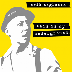 This Is My Underground 006