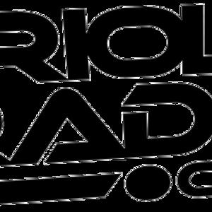 (CrioloRadio.Com) Djodje Interview Live