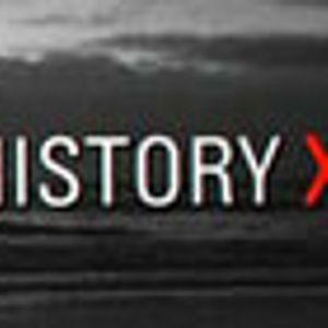 Mario YL HISTORY X - Parte 5