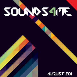 sounds4me - august2011