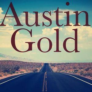 Doc Mason Show Part 2 26.2.15 Features Austin Gold