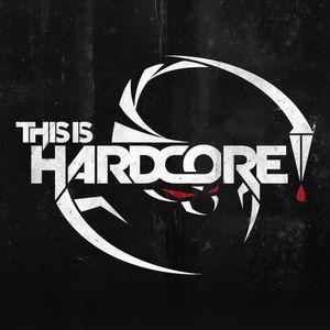 This is Hardcore Mix - Statik - 2014