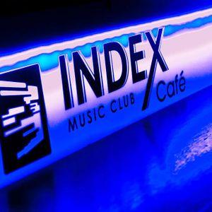 BeatBird Live-BeatClub-Tekk-Index 2016.09.30.