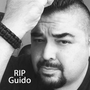 SNDF Tribute to Guido/Part 1 - Mixed & recorded live, 02/21/16 on Party105 (105.3 Long Island, N.Y.)