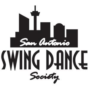 5/28/2014 Swing Dance Playlist  - Lindy Hop, Balboa, Charleston, Shag