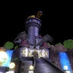 Deep Electro House MegaMix