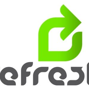 Refresh Abril 2011