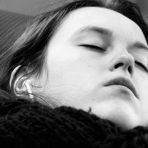 Zobu veselības un miega traucējumu saistība