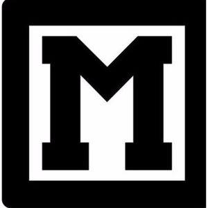 Mortimer Tech House mix - Club Mix