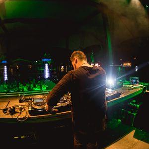 ATL DJ - 13.04.2017