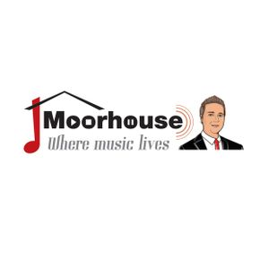 Moorhouse Top 10 @ 10 Every Sunday on Mixcloud (29-05-16)