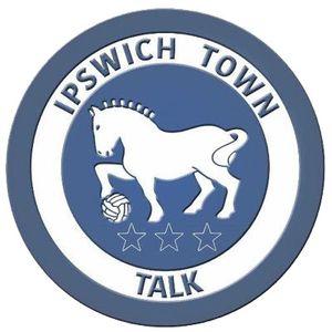 Ipswich Town Talk with Tom, Ross, Kieren and Dan on IO Radio 191216