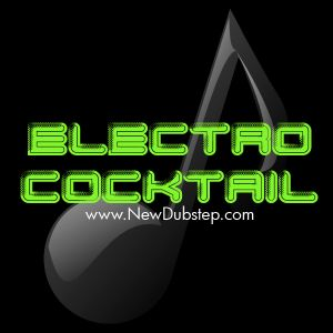 Electro Cocktail