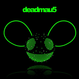 Short Deadmau5 Mix