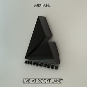 AllDegrees @RockPlanet 2012