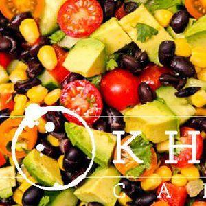 MOKHA 5.1 Happy birthday Chiara
