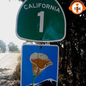 S05E14 California