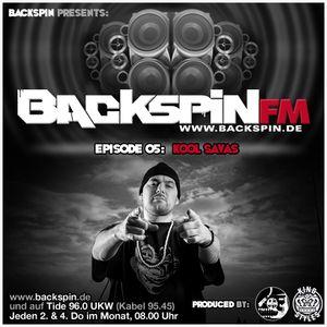 BACKSPIN_FM_FOLGE_05_MRZ_2010