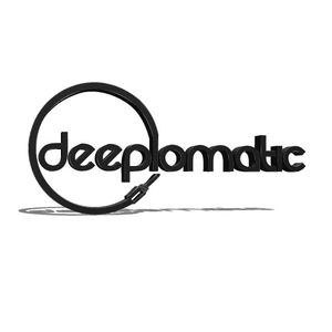 Deeplomatic Top5 Session #015 Mixed By Jimmy