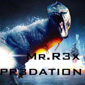 Mr.R3x-PR3DATION #6