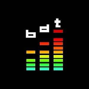 Jaytexx@BunkerTV: BdT Weekly Techno Jam with Dennis Blume 15.01.2013 20:00.mp3