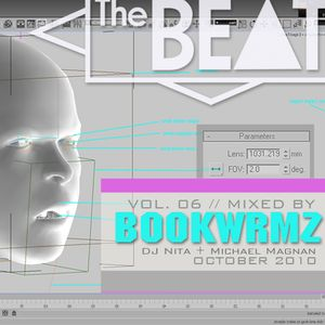 The Beat Vol. 06