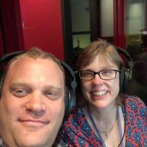Arlington Voices with Susan Anderson