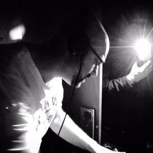 Derrick White Christmas 2017 DJ-Mix