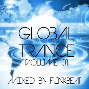 Global Trance vol. 1