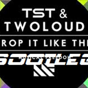 'Drop It Like This Bootleg @dj speedy