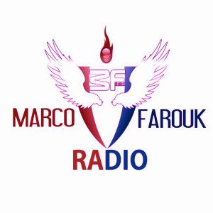 Marco Farouk Radio / Get Ready in The Dance Floor