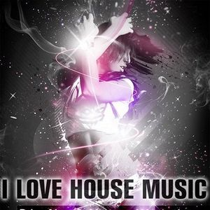 Listen to My New Mix.I LOVE HOUSE MUSIC Part 9