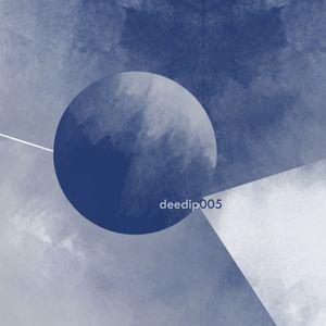 deedip005 - immersive adhesions